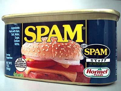 20040203-spam.jpg