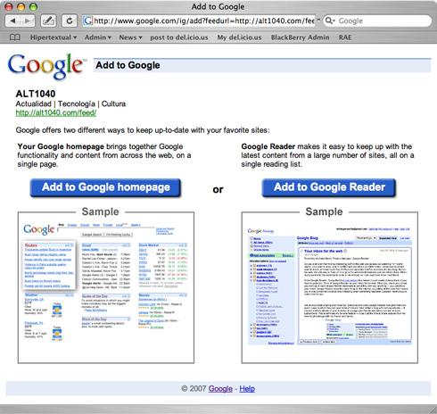 Add-To-Google-1