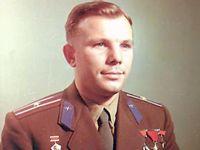 200Px-Juri Gagarin