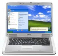 Dell-Windows-Xp