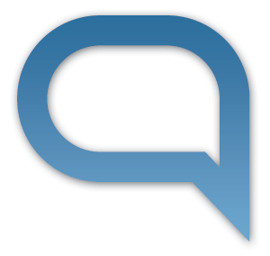 Hptx-Logo-New