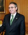 Miguel Sanz