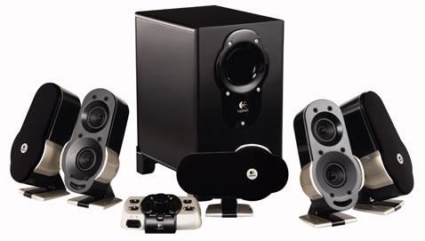 G51 Speakers 2