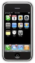 Iphone Simple
