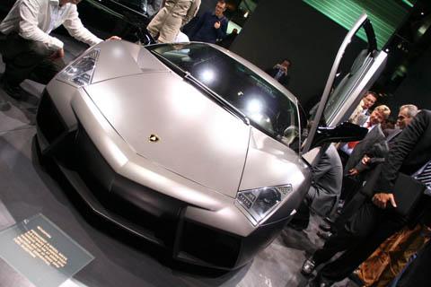 2008 Lamborghini Reventon 004