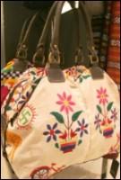 44125518 Bag Other 203B-1