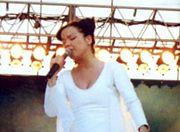 180Px-Björk Ruisrockissa 1998