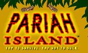 Pariah-Island