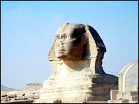 44320955 Sphinx 203