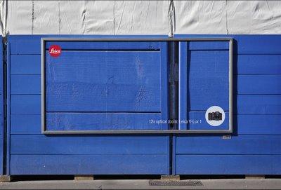 Leicabluewall-710236