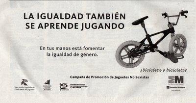 Bicicleto011