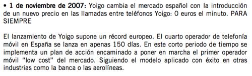 Cap-Dossier-Yoigo