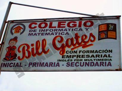 Colegiobillgates2Hf8