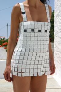 Full Dress1