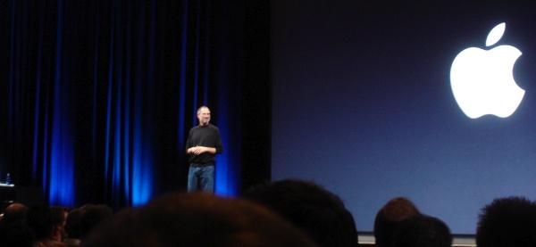apple_keynote.jpg