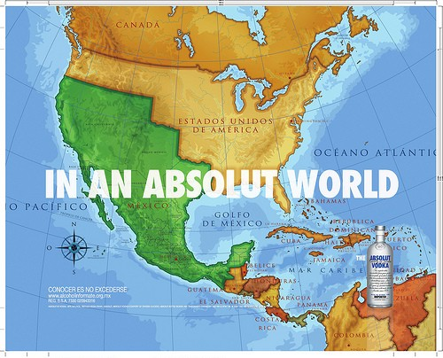 absolut-ad-mexico.jpg