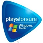 playsforsure.jpg