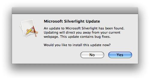 silverlight_update.jpg