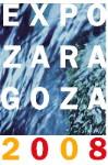 expo-zaragoza-2008.jpg