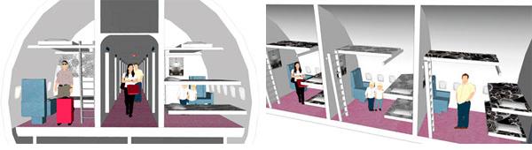 jumbo-hostel-diagram.jpg