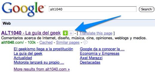 alt1040 - Google Search.jpg