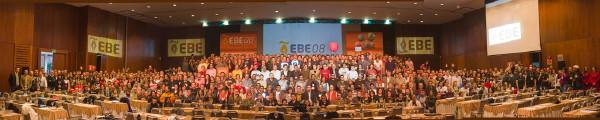 ebe2008.jpg