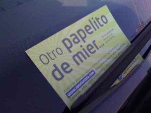 otro_papelito_de_mierda.jpg