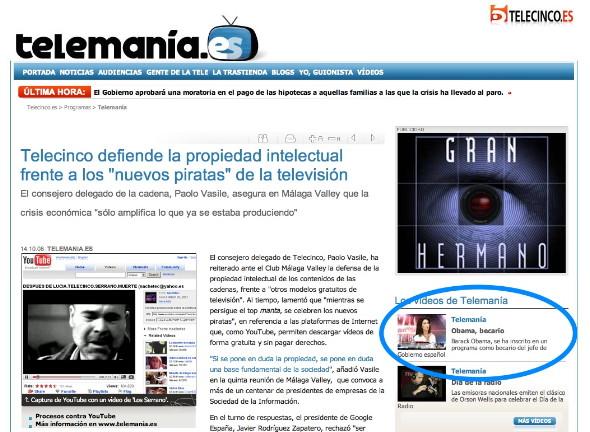telecinco-telemania.jpg