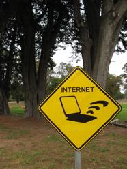 internet-roadsign.jpg