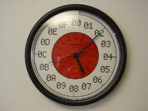 reloj_hexadecimal.jpg