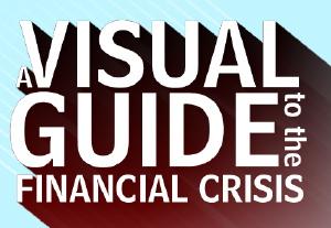visual_guide_financial_crisis.jpg