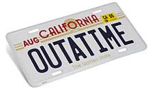 ac55_back_to_future_license_plate.jpg