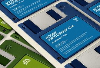 floppy_art.jpg