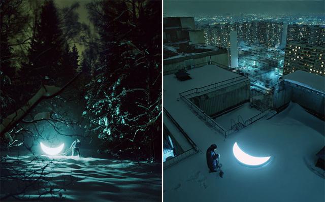 russian-moon.jpg