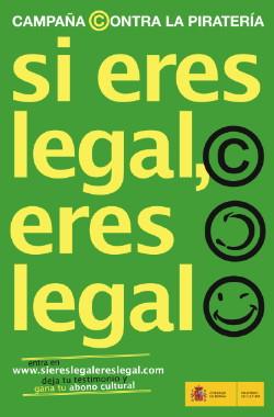 si_eres_legal_eres_legal.jpg