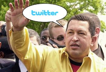 chavez-twitter.jpg