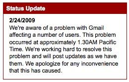 gmail-help.jpg