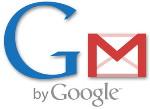 gmail_mini_logo.jpg
