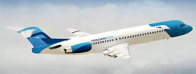 mexicana_avion2