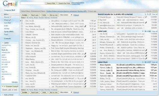 multiple_inboxes.jpg