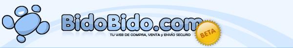 bidobido