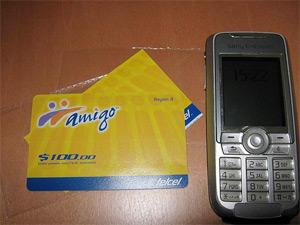 celular-mexico