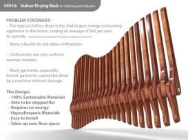 drying_rack_clog