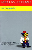 microservs-sm.jpg