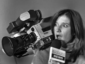periodista.jpg