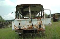chernobil-14
