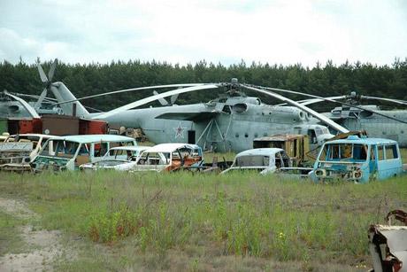 chernobil-9