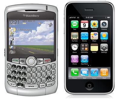 curve-vs-iphone.jpg