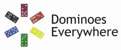 dominoes-everywhere.jpg