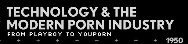 grafico-evolucion-porno-min